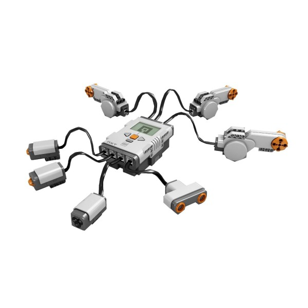lego-mindstorms-nxt-20