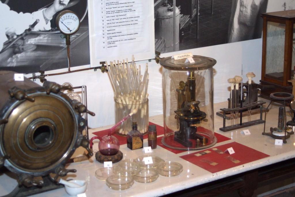 musée07-2003