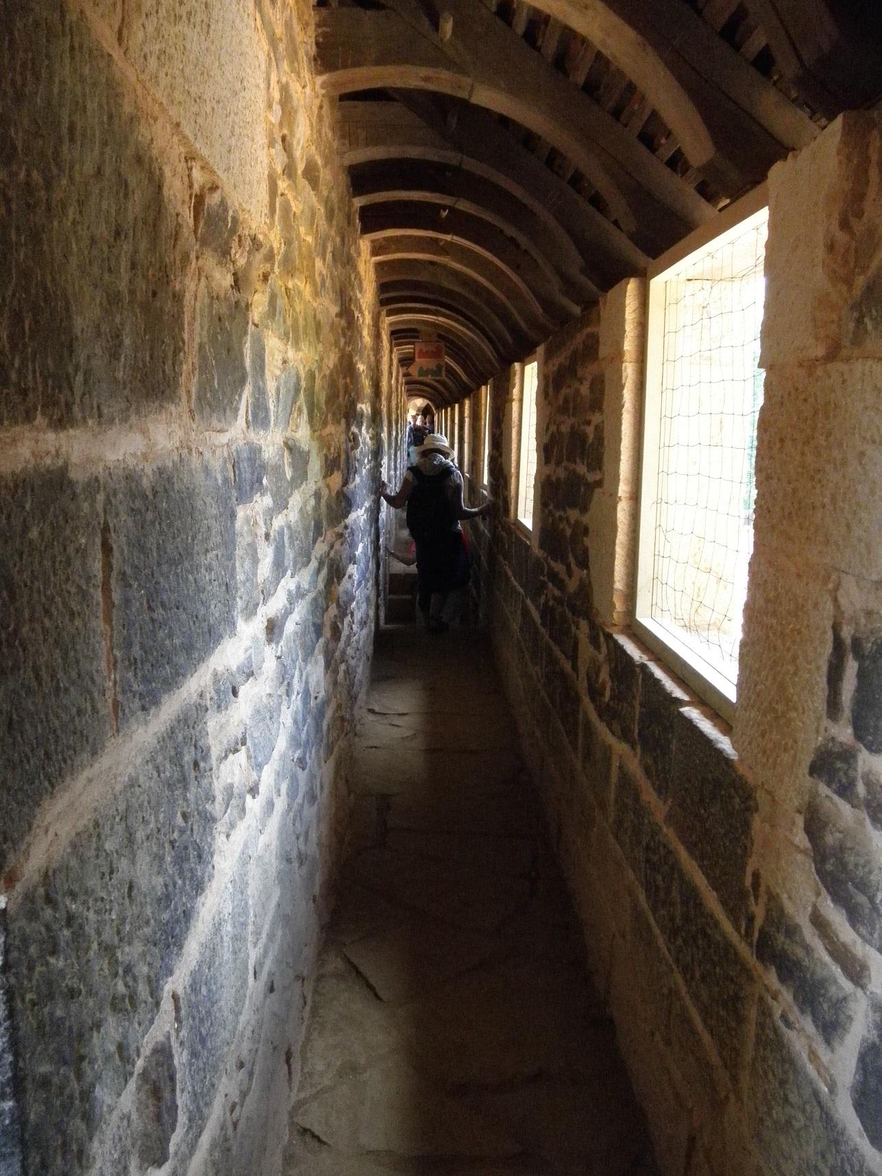 Decorations Murales Medievales Peintures