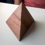 bis-tetraedro-4-credit-annalisa-plaitano