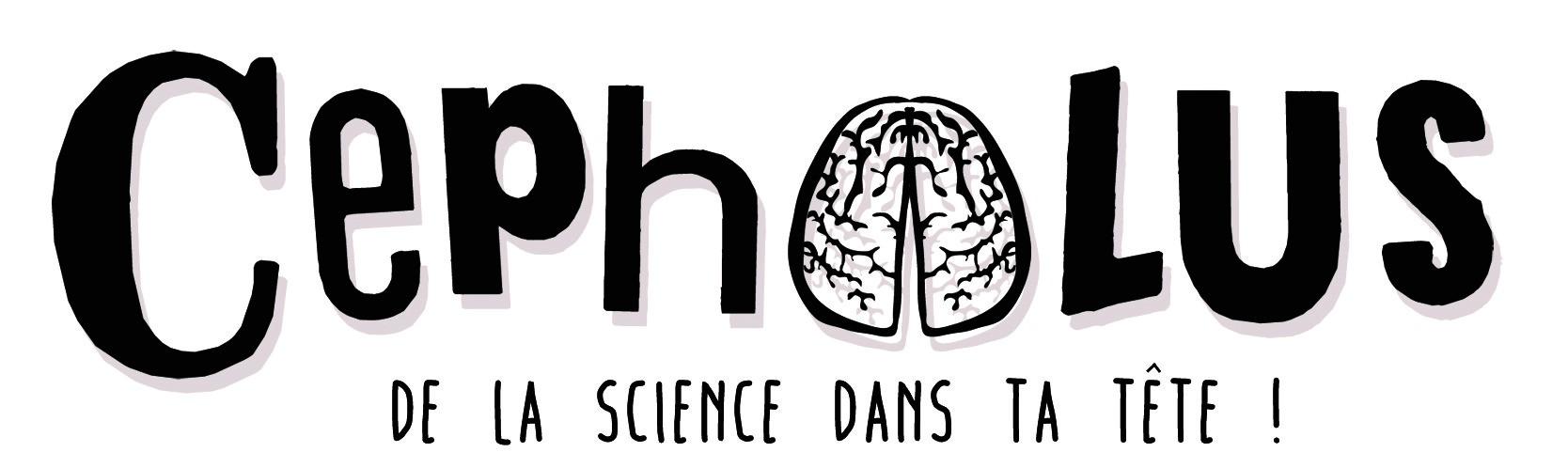 webzine gratuit de vulgarisation des sciences
