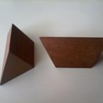 tetraedro-2-credit-annalisa-plaitano
