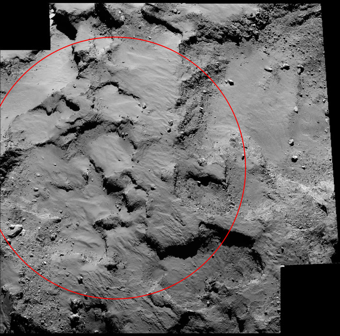 Philae_s_primary_landing_site_from_30_km_node_full_image_2