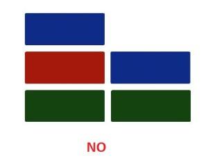 LEGO NO2