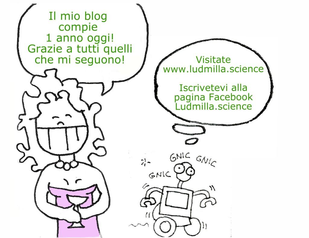 compleannoludmilla2015 italiano