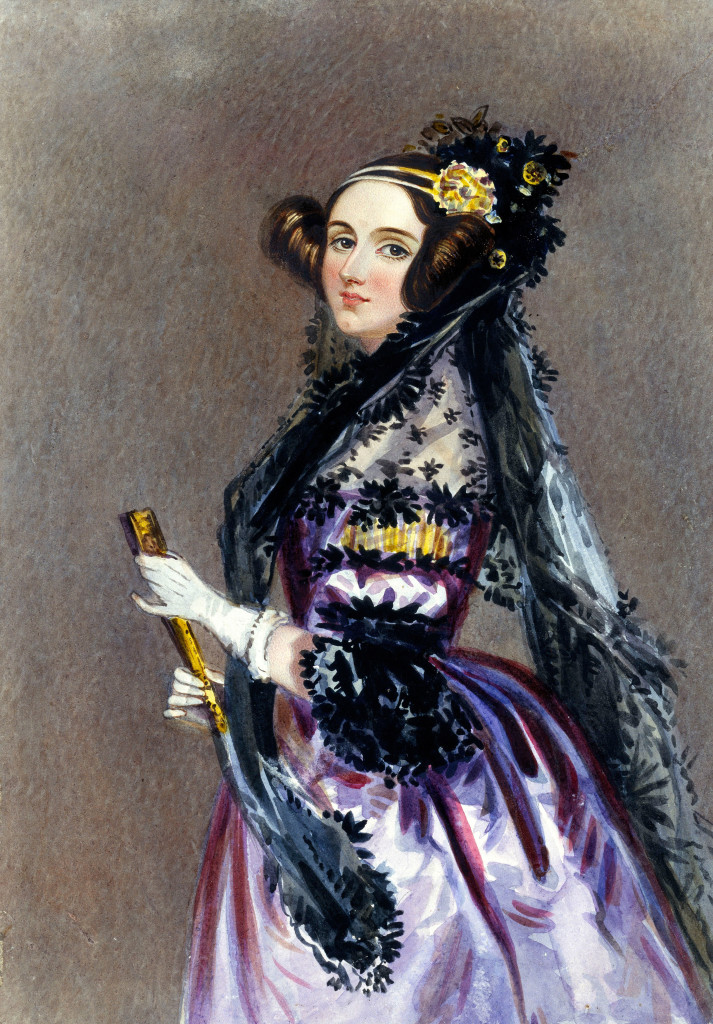 Ada_Lovelace_portrait