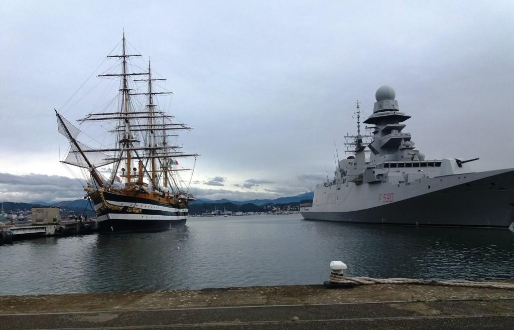 due-navi