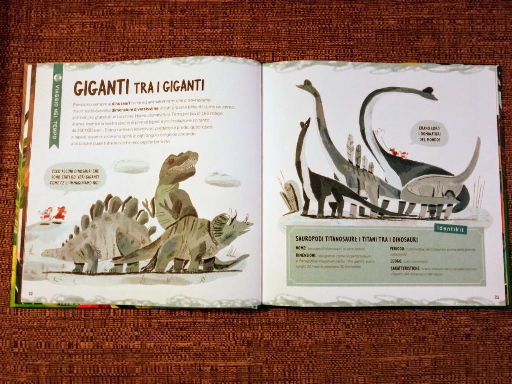 giganti 2